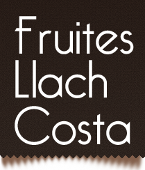 Fruites Llach Costa